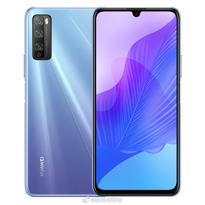 Honor-30-Lite-Youth-Edition-5G
