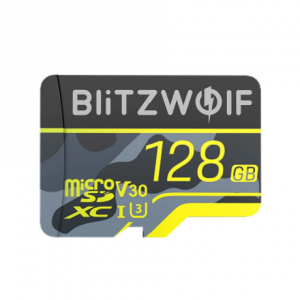 BlitzWolf BW-TF3