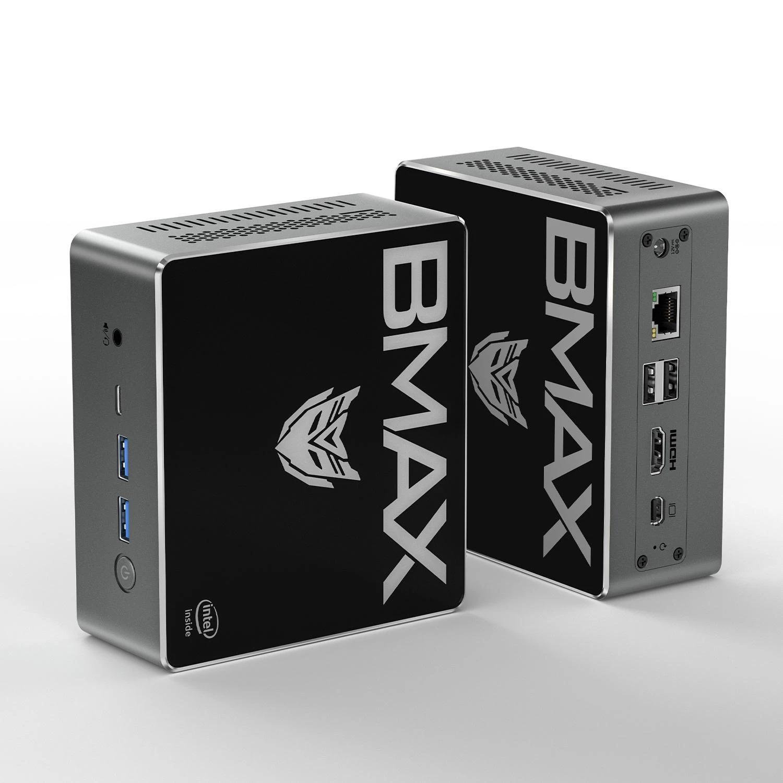 mini PC bmax B4 Pro
