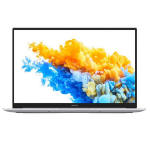 huawei honor magicbook pro 2020