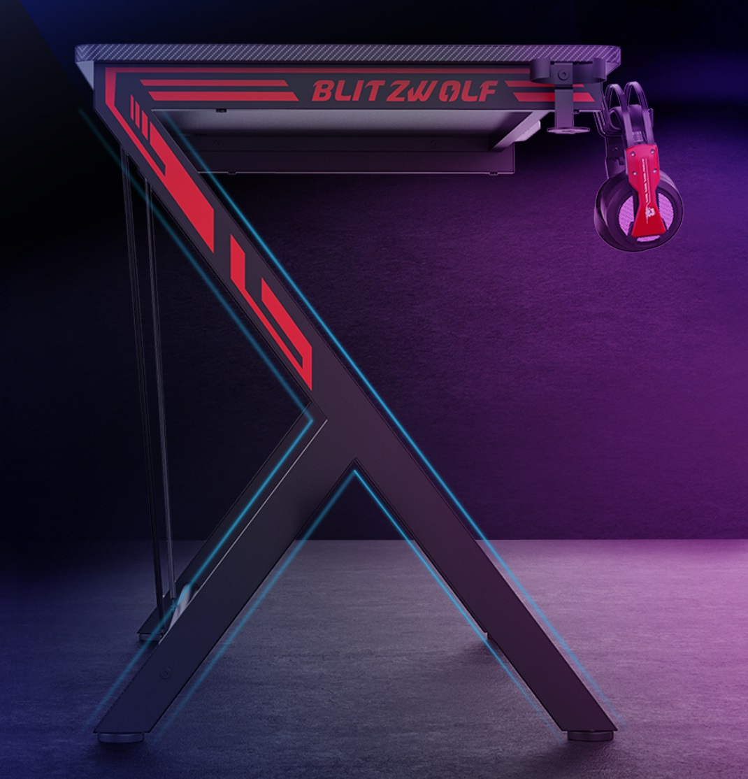BlitzWolf BW-GD1