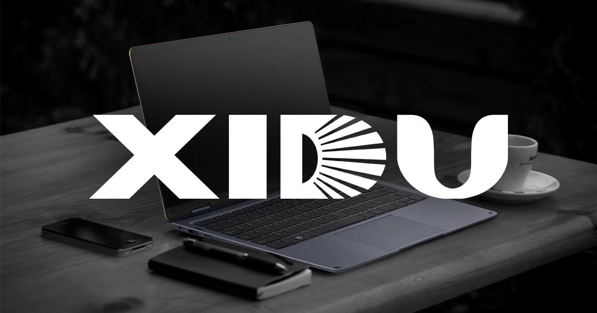 Computex Asus jövőképek - PROHARDVER! PC/Barebone / Notebook hír
