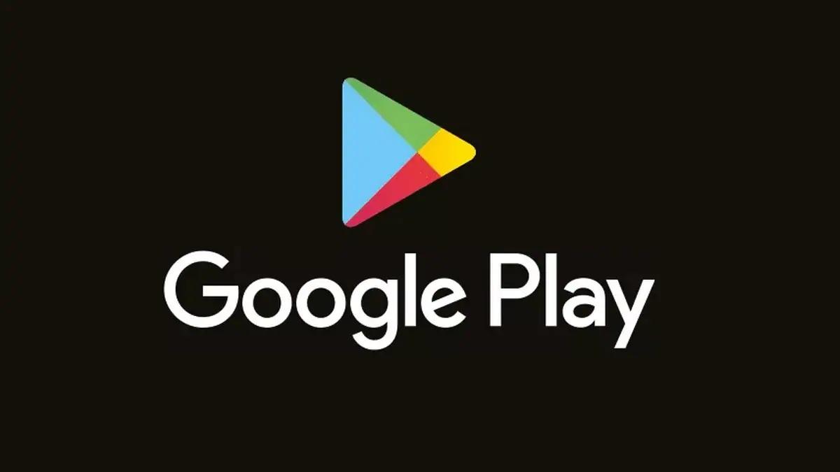 Honor - Google Play
