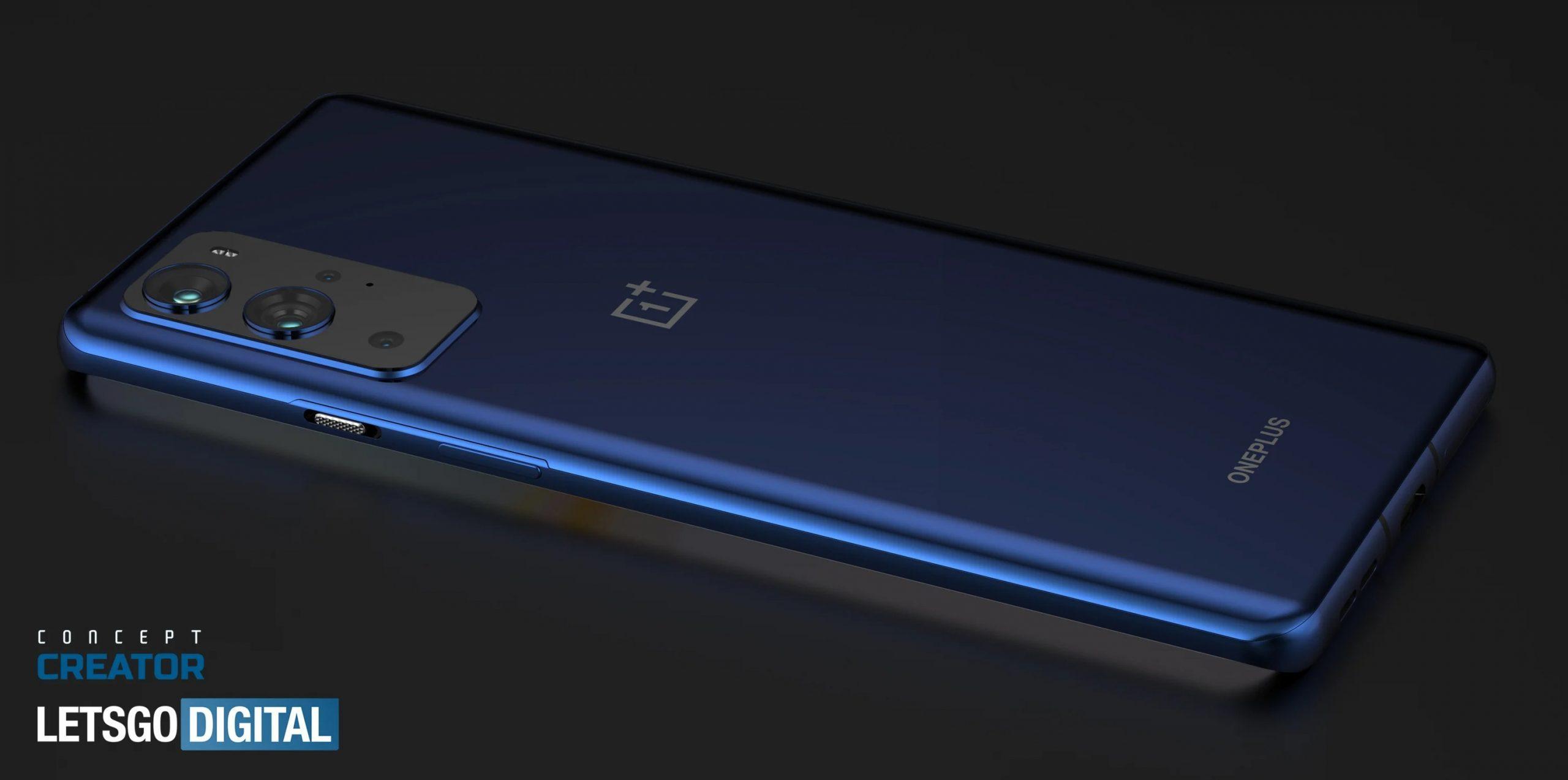 OnePlus-9-Pro-3D