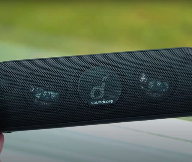 Anker-Soundcore-Motion-Bluetooth 6 cover