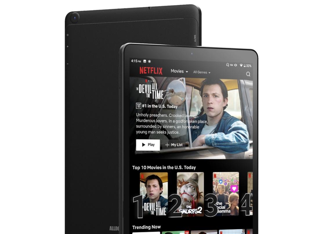 Alldocube iPlay 30 Pro