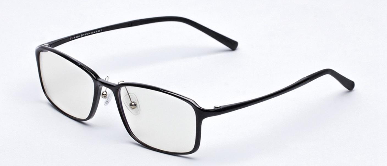Xiaomi Mijia glasses