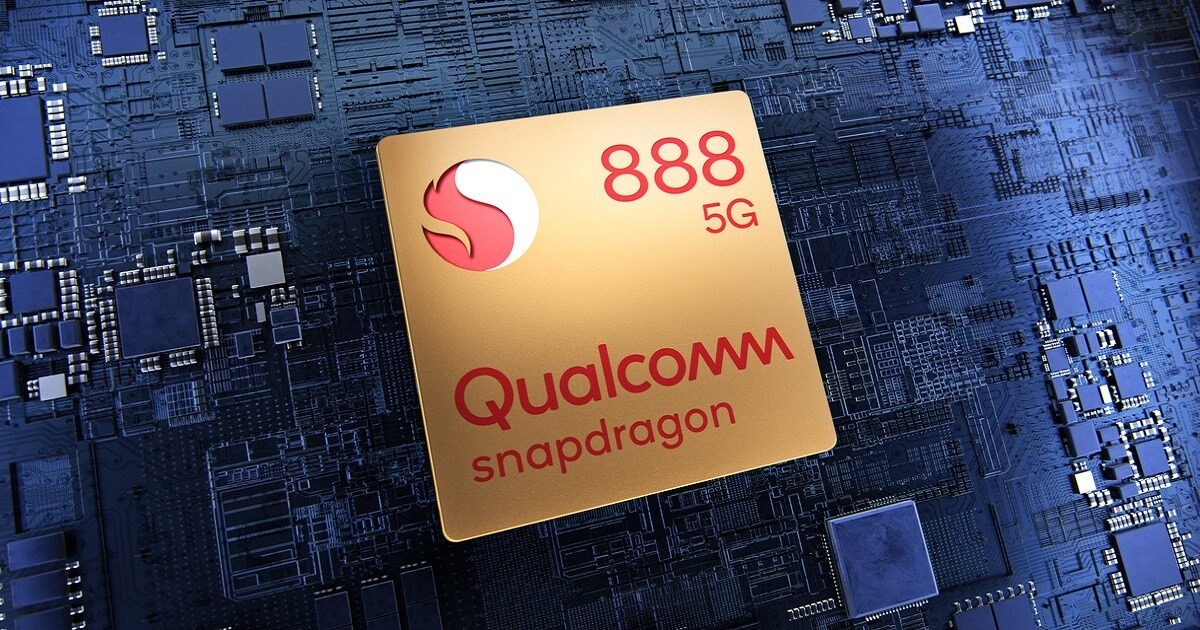 Snapdragon-888-title-1