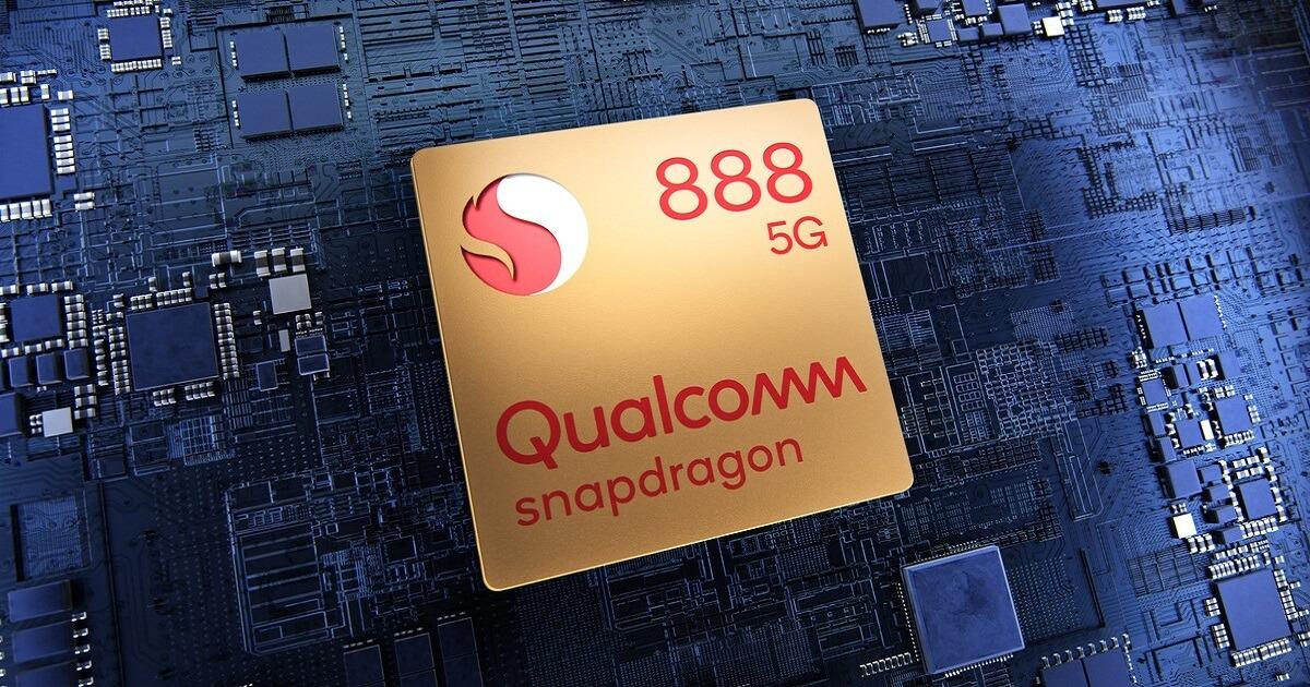 snapdragon-888-title-1