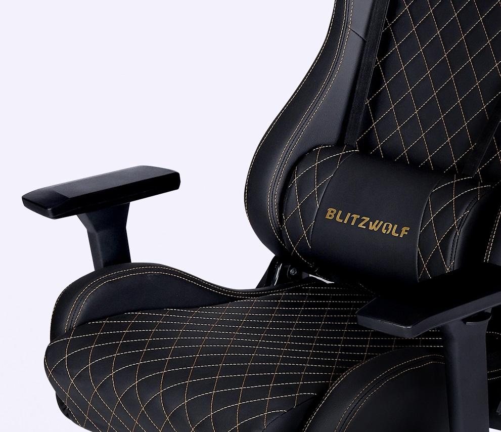 BlitzWolf BW-GC9