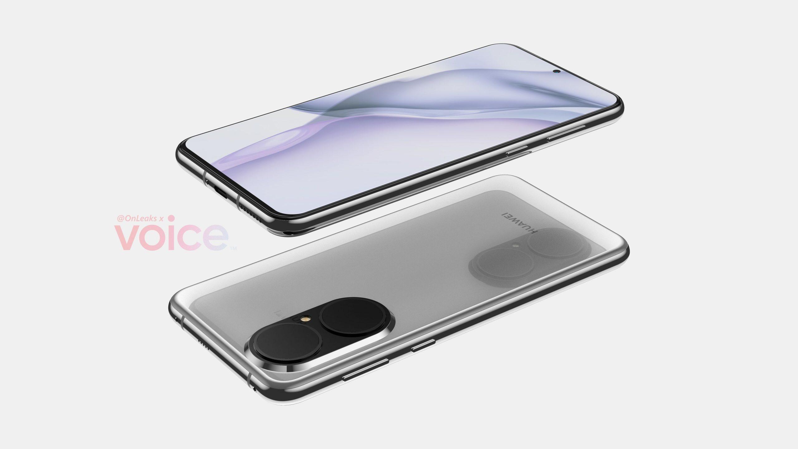 Huawei-P50-3