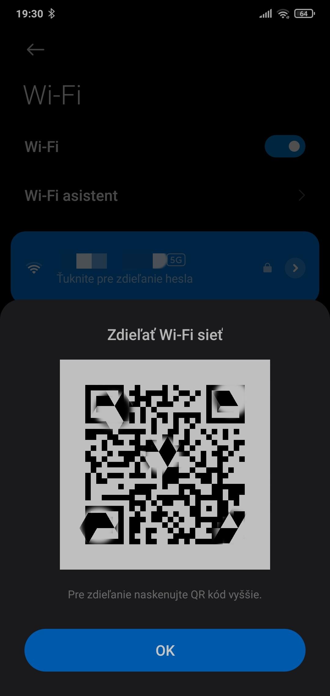 wifi heslo navod (1)
