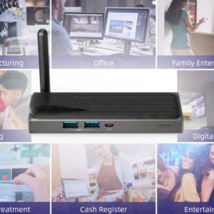 HDMI mini pocitac