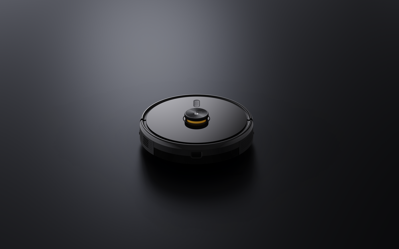 Robotické vysavač Realme TechLife