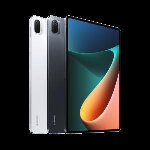 Xiaomi Mi Pad 5 Pro.